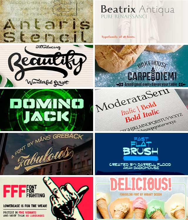 Pack-con-50-Nuevas-Fuentes-Gratuitas-Imagen-Previa-01-by-Saltaalavista-Blog