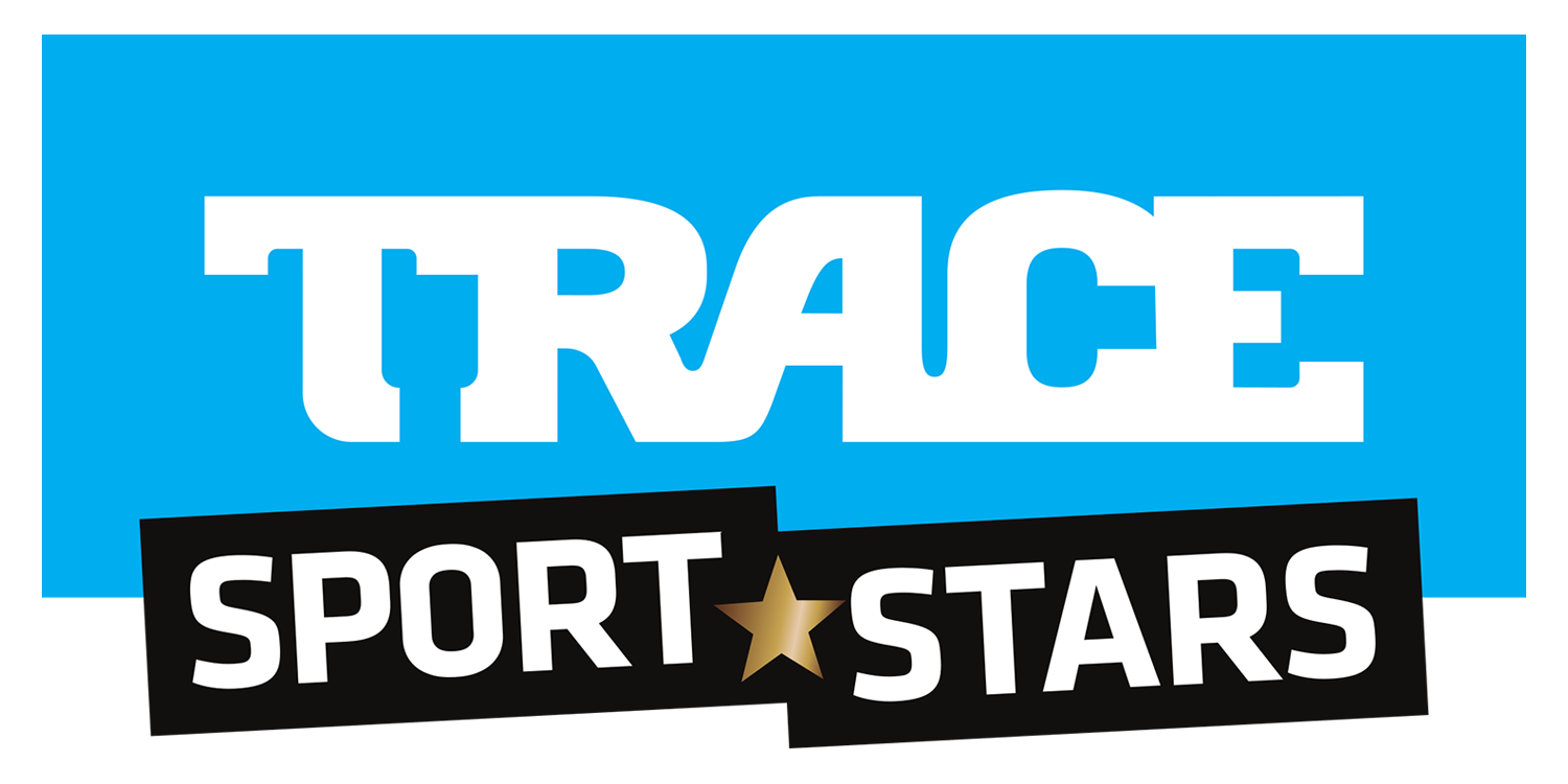 Trace Sports Frequency - Sport Channels Frequency on Satellite