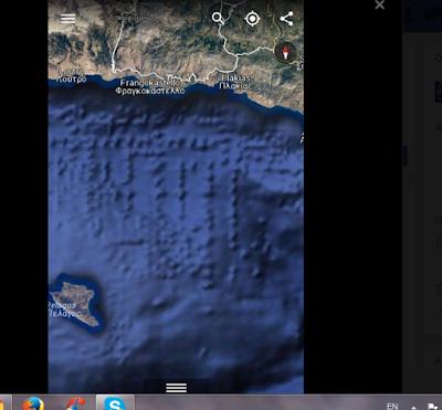 ΑΠΟΚΛΕΙΣΤΙΚΟ ΑΝΟΠΑΙΑ ΑΤΡΑΠΟΣ : Ηλεκτρονικά κυκλώματα στην Ελλάδα και Αίγυπτο