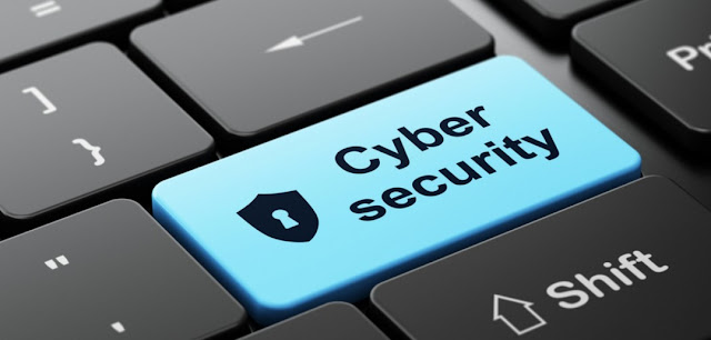Cybersecurity, ISC2 Tutorial and Material, Check Point Certifications, Check Point Study Materials