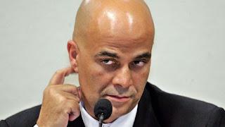 """Marcos Valério negocia delação e diz que """"cansou de apanhar e agora vai começar a bater"""""""