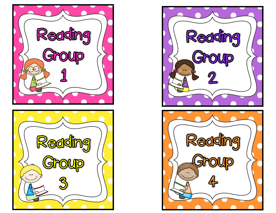 Guided Reading 3 Mandy S Tips For Teachers