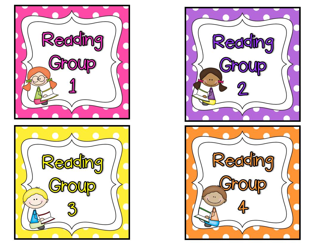 Guided Reading 3 Mandy S Tips For Teachers