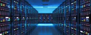 Beberapa Manfaat Memperbaiki Kinerja Server