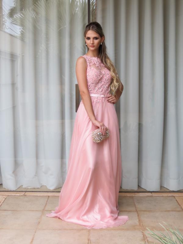 e090fc608 Top 8 vestidos da Maison Bais - Madrinhas de Casamento