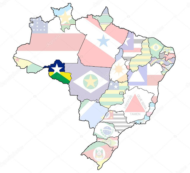 Processo seletivo para Assistente Social na Prefeitura de Mirante da Serra