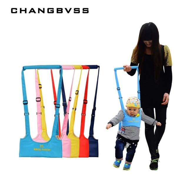 Baby and Kids Product Safety Harness