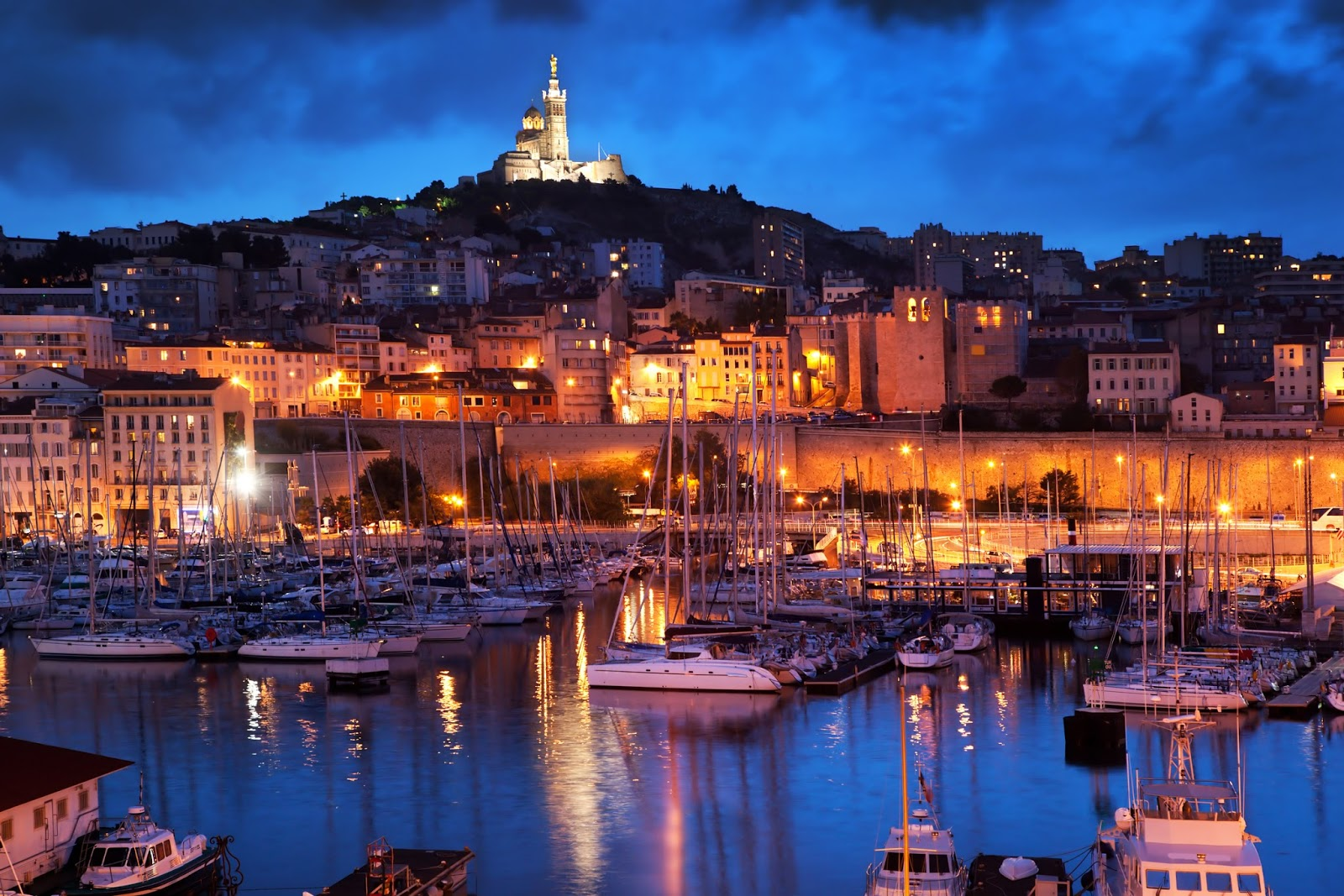 Image result for French Collector (Marseille - France)