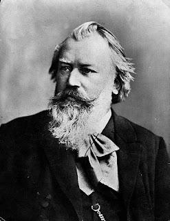 https://ca.wikipedia.org/wiki/Johannes_Brahms