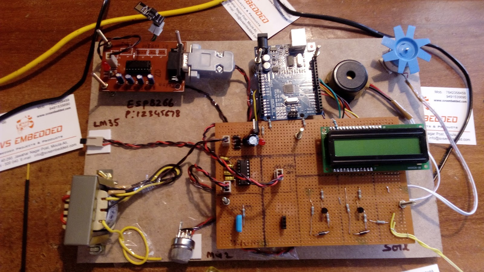 Svsembedded Projects 919491535690 91 7842358459 2016 2017 Ieee 3 Axis Accelerometer Using Pic16f887 Svsembeddedcom Infosvsembeddedcom Contact 9491535690 917842358459