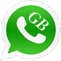 GBWhatsApp-v6.00-(Latest)-APK-for-Android-Free-Download