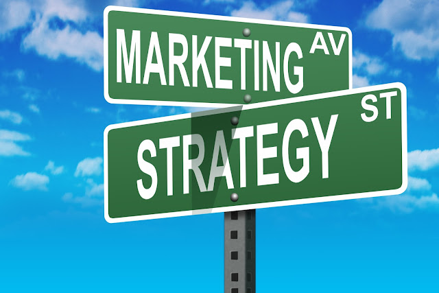 Panduan Memahami Pasar, Pemasaran, dan Produk Anda