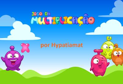http://www.hypatiamat.com/jogos/tabuadaGame/tabuadaGame.php