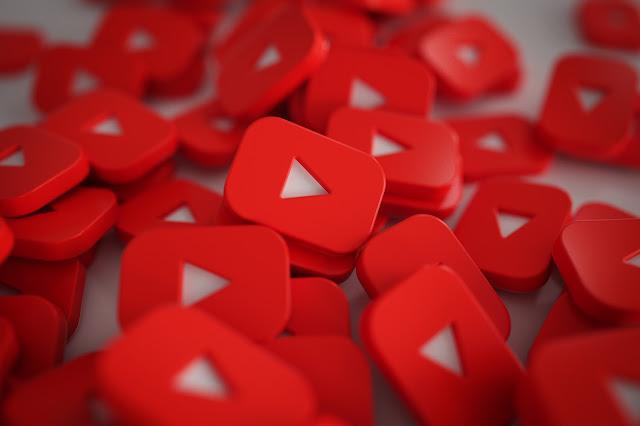 Cara Hack YouTube SEO – 26 Taktik Untuk Mendapatkan Hasil Teratas