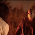 Fan Film 'Voorhees' Unleashes First Trailer