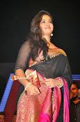 Anushka At Rudramadevi Audio Launch-thumbnail-11