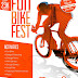 HARRIS DAY: Are you ready for  FUN BIKE FEST?