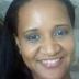 Hombre mata a su pareja y luego se suicida en sector Los Tres Brazos