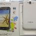 Firmware Advan Vandroid S4C