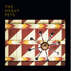 The Heavy Pets: The Heavy Pets