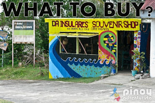 What to Buy in Batanes