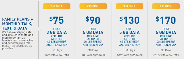 Best Net10 Cell Phone Plans for Seniors in 2016