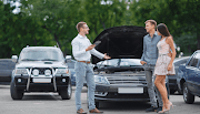 Guidelines on How to Buy used Cars