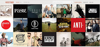 download audio songs