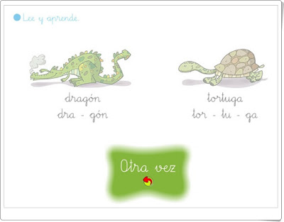 http://primerodecarlos.com/primerodecarlos.blogspot.com/febrero/aprende_numero_silabas.swf