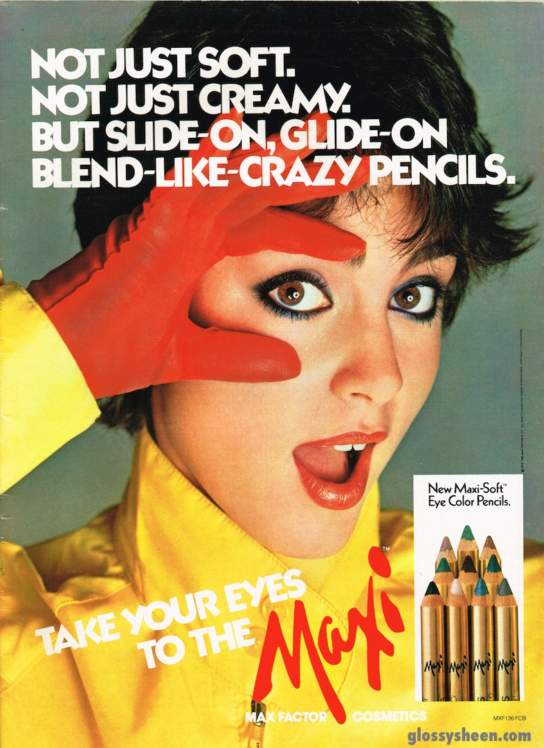 Image result for 1980s fashion ads colorful