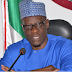 What happened during Kwara bye-election – Gov Ahmed