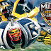 Mutant Football League Launches on PlayStation 4 and XBox One
