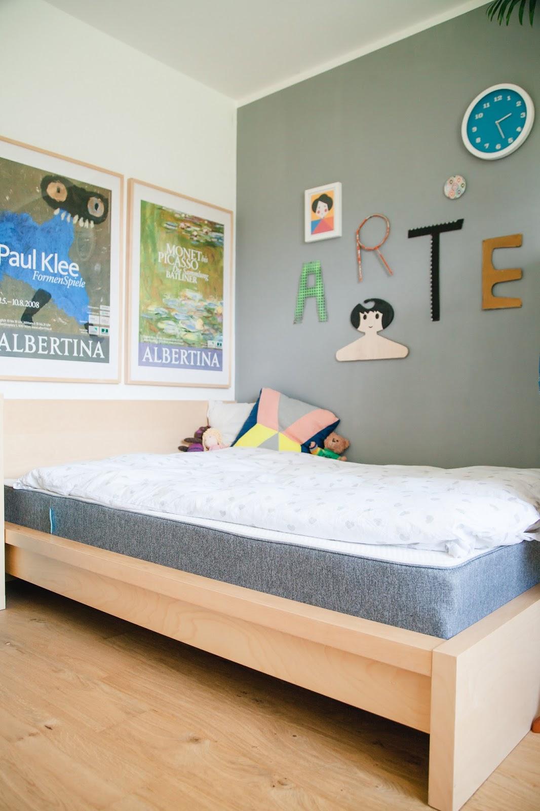Wohn:projekt   der mama tochter blog für interior, diy, lifestyle ...