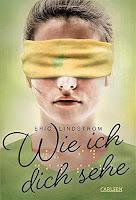 http://www.cookieslesewelt.de/2016/12/rezension-wie-ich-dich-sehe-von-eric.html