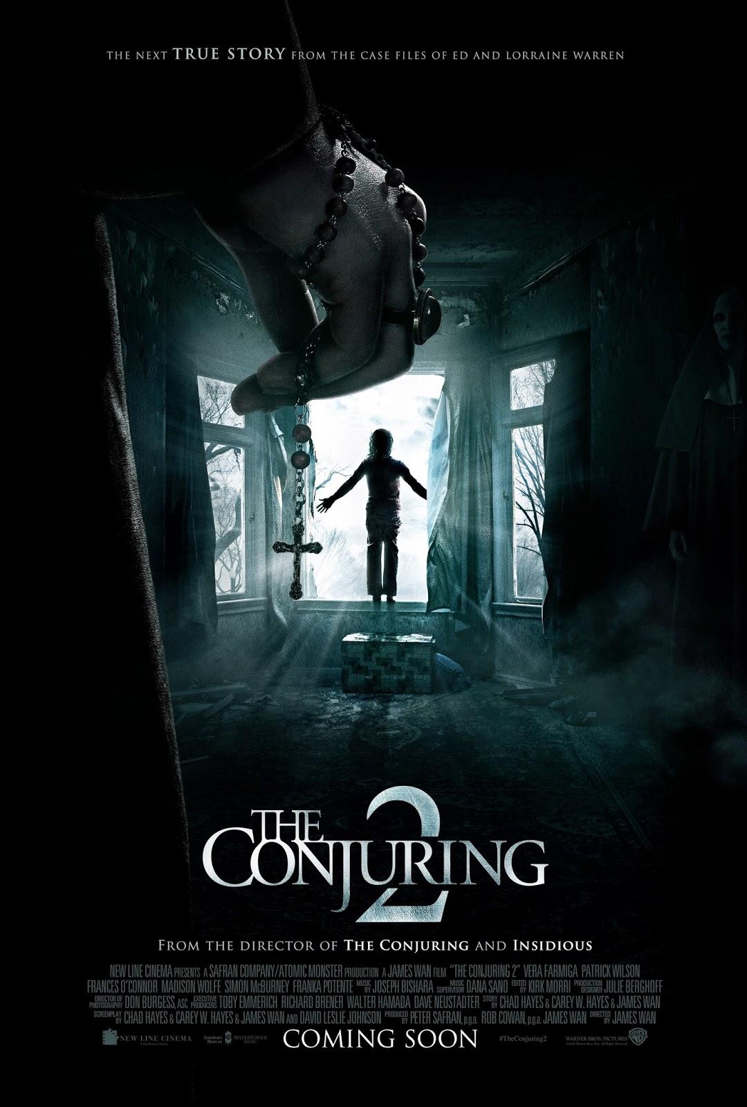 conjures Film erotic that