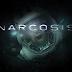 تحميل لعبة Narcosis-CODEX
