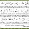Hadits-Hadits (Dalil) Cemburu Dalam Islam