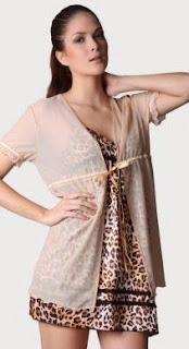 Model Baju Tidur Untuk Anak dan Wanita Terbaru Serta Tips Memilih Yang Nyaman