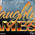 Release Tour - NAUGHTY FLAMES Eleven Fiery Romances