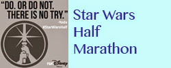 http://www.kesselrunner.com/2014/10/star-wars-half-marathon.html
