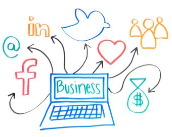 التسويق عبر الشبكات الاجتماعية و أخطاء التي يجب عليك تجنبها