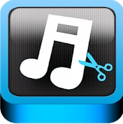 Mp3 Cutter APK Android logo