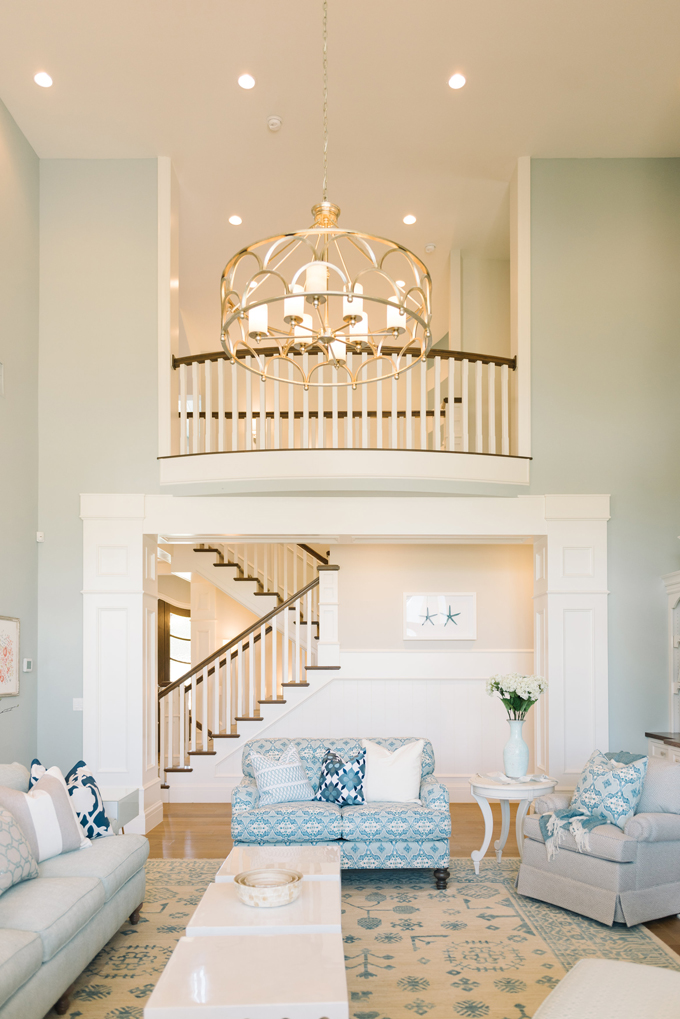 House Of Turquoise Dream Home Tour Day One