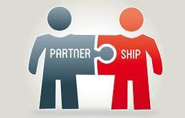 Kiat Sukses dalam Mengembangkan Kerjasama Bisnis dengan kemitraan 7 Kiat Sukses dalam Mengembangkan Kerjasama Bisnis dengan kemitraan