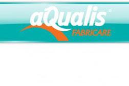 Lowongan Aqualis Fabricare Pekanbaru April 2019