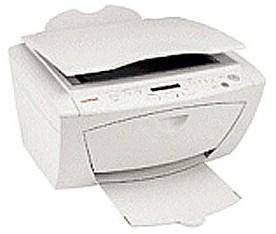 Compaq C3-1000 Printer Driver Downloads