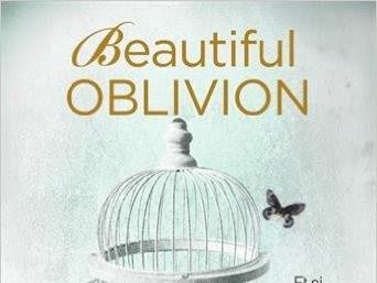 Les Frères Maddox, tome 1 : Beautiful Oblivion de Jamie McGuire