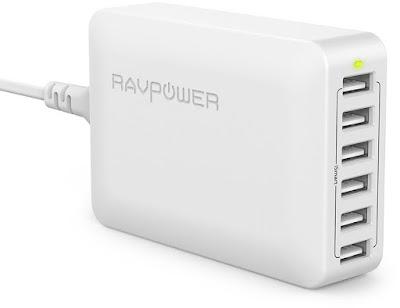 RAVPower RP-PC028