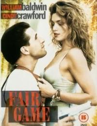 Fair Game | Bmovies