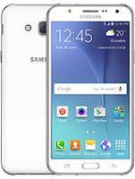 Harga baru Samsung Galaxy J7 j700F